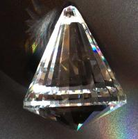 Conical Multifacets